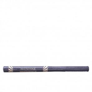Max Factor MASTERPIECE High Precision Liquid Eyeliner 01 black
