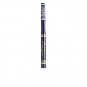 Max Factor MASTERPIECE High Precision Liquid Eyeliner 010 Chocolate