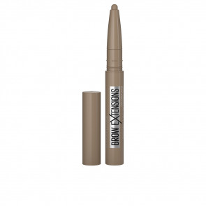 Maybelline Brow Extensions - 01 Blonde