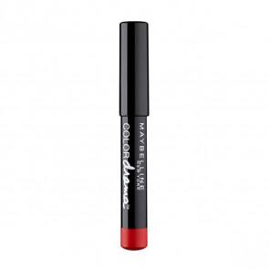 Maybelline COLOR DRAMA crayon lip pencil 520 Light it Up