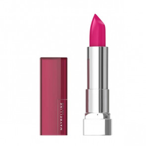 Maybelline Color Sensational Satin lipstick - 266 Pink thrill