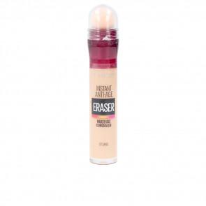 Maybelline El Borrador Eraser Concealer - 07 Sand
