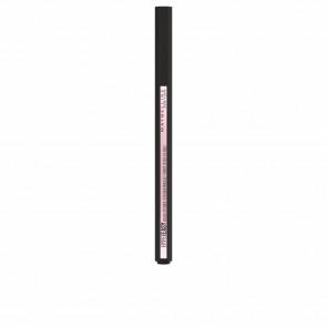 Maybelline Hyper Easy Brush tip liner - 801 Matte Back