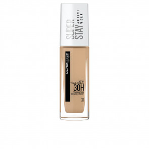 Maybelline Superstay Active Wear 30H - 31 Warm Nude