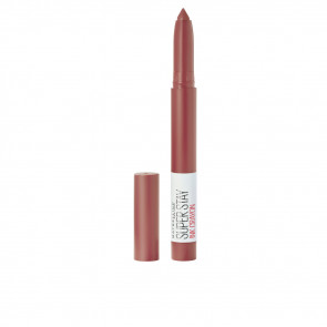 Maybelline Superstay Ink Crayon - 20 Enjoy the view