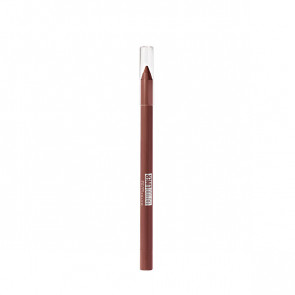 Maybelline Tatto Liner Gel pencil - 911 Smooth walnut
