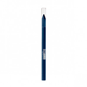 Maybelline Tatto Liner Gel pencil - 920 Striking navy