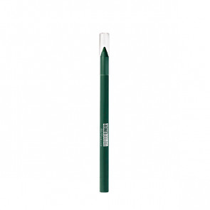 Maybelline Tatto Liner Gel pencil - 932 Intense