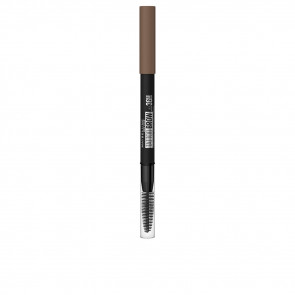 Maybelline Tattoo Brown 36H - 06 Ash Brown