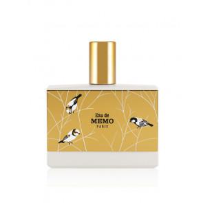 Memo Paris EAU DE MEMO Eau de parfum 100 ml