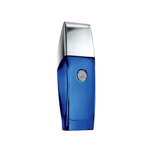 Mercedes-Benz CLUB BLUE Eau de toilette 100 ml