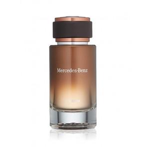 Mercedes-Benz LE PARFUM Eau de parfum 120 ml
