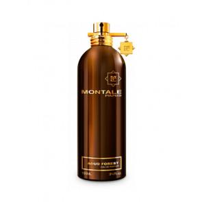 Montale AOUD FOREST Eau de parfum 100 ml