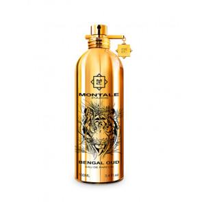 Montale BENGAL OUD Eau de parfum 100 ml