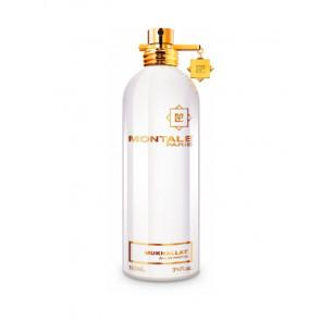 Montale MUKHALLAT Eau de parfum 100 ml