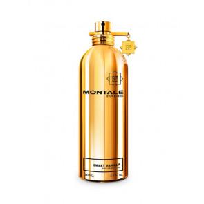 Montale SWEET VANILLA Eau de parfum 100 ml