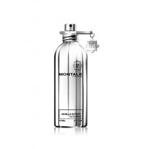 Montale VANILLA EXTASY Eau de parfum 100 ml