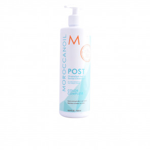 Moroccanoil COLOR COMPLETE CHROMATECH Post 500 ml