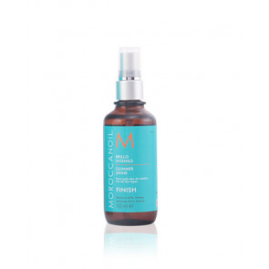 Moroccanoil FINISH Glimmer Shine Spray Intensificador de Brillo 100 ml