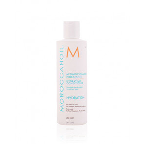 Moroccanoil HYDRATION Hydrating Conditioner  Acondicionador Hidratante 250 ml