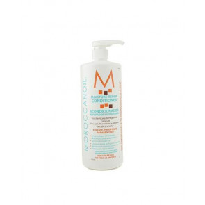 Moroccanoil REPAIR Moisture Repair Conditioner Acondicionador 1000 ml