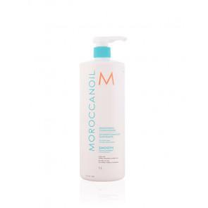 Moroccanoil SMOOTH Conditioner Acondicionador Hidratante 1000 ml