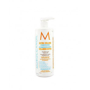Moroccanoil VOLUME Extra Volume Conditioner Acondicionador 1000 ml