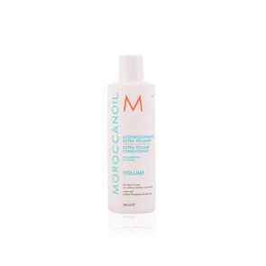 Moroccanoil VOLUME Extra Volume Conditioner Acondicionador 250 ml