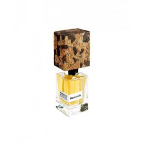 Nasomatto BARAONDA Eau de parfum 30 ml