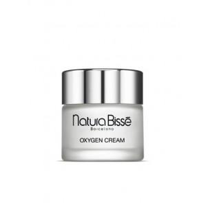 Natura Bissé OXYGEN Cream Hidratante 75 ml