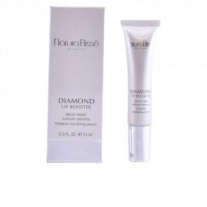 Natura Bissé DIAMOND Lip Booster 15 ml