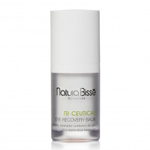 Natura Bissé NB·Ceutical Collection Eye Recovery Balm 15 ml