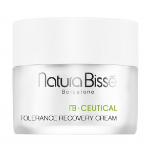 Natura Bissé NB·Ceutical Collection Tolerance Recovery Cream 50 ml