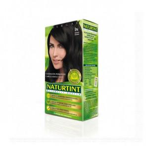 Naturtint Naturtint - 1N Ébano negro