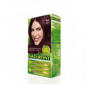 Naturtint Naturtint - 4M Castaño caoba