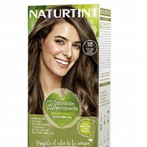 Naturtint Naturtint - 5G Castaño claro dorado
