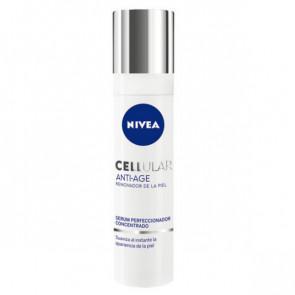 Nivea CELLULAR ANTI-AGE Serum Perfeccionador Concentrado 40 ml