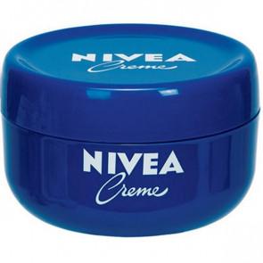 Nivea NIVEA Creme 150 ml