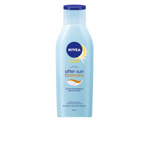 Nivea SUN After Sun Broncea 200 ml