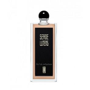 Serge Lutens NUIT DE CELLOPHANE Eau de parfum Vaporizador 50 ml