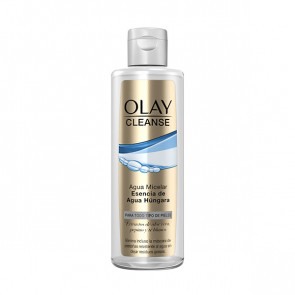 Olay Cleanse 230 ml