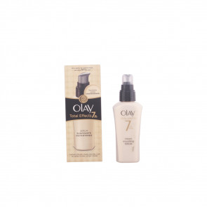 Olay TOTAL EFFECTS Serum Suavizante Instantaneo 50 ml