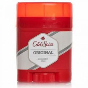 Old Spice OLD SPICE ORIGINAL Desodorante stick 50 gr