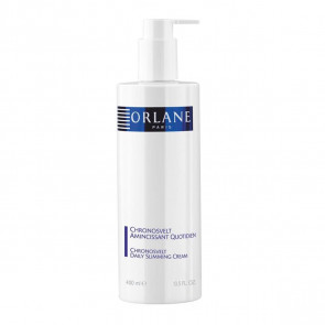 Orlane CORPS Chronosvelt 400 ml