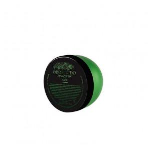 Orofluido AMAZONIA Mask 250 ml
