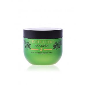 Orofluido AMAZONIA Mask 500 ml