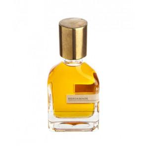 Orto Parisi BERGAMASK Extrait de parfum 50 ml