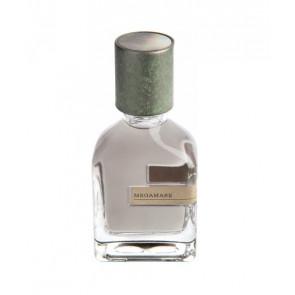 Orto Parisi MEGAMARE Extrait de parfum 50 ml