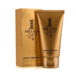 Paco Rabanne 1 MILLION Aftershave bálsamo 75 ml