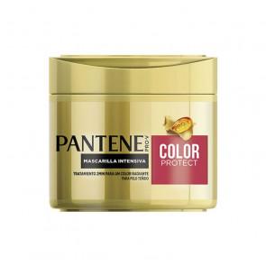 Pantene Color Protect Mask 300 ml